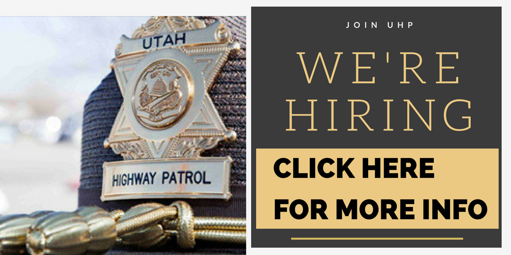 UHP is hiring. Click here for more information