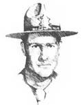 Pierson portrait