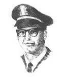 Trooper John Winn
